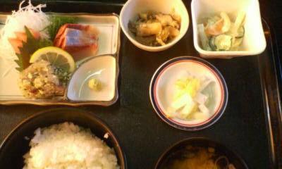 uogashi1_sashimi.jpg