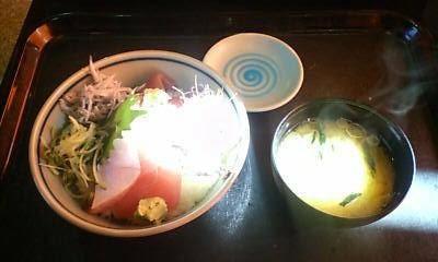 uogashi2_jizakana.jpg